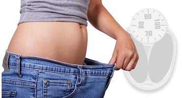 maigrir sans frustration