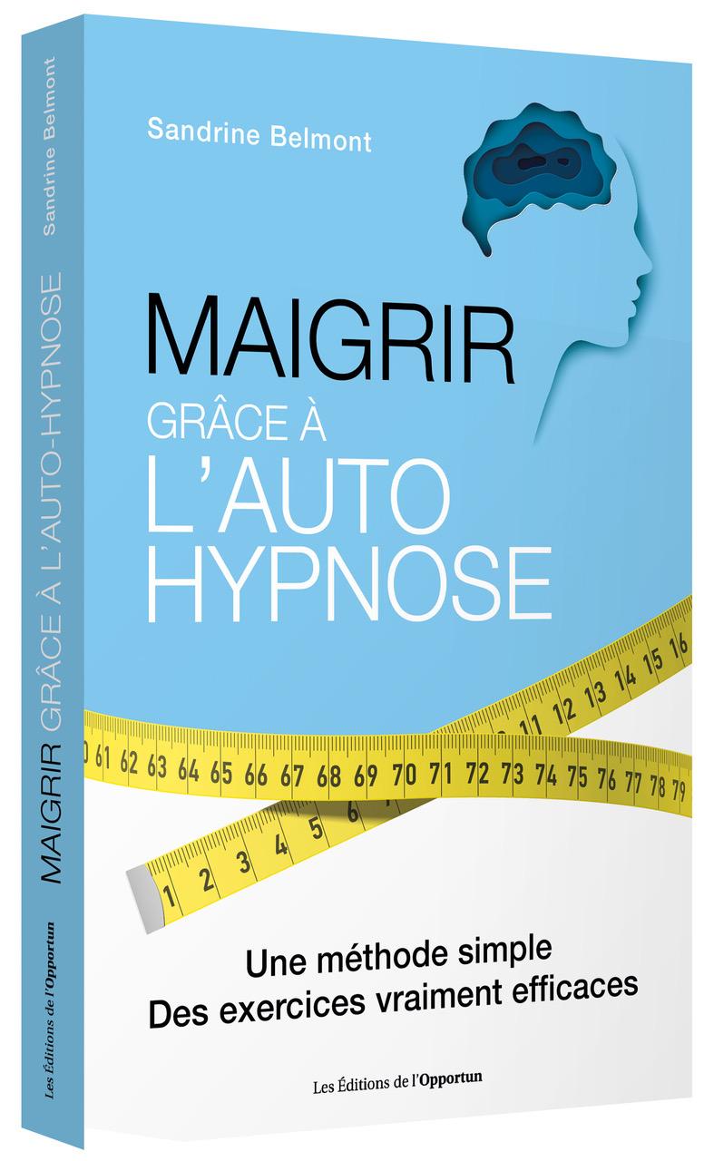 Maigrir autohypnose