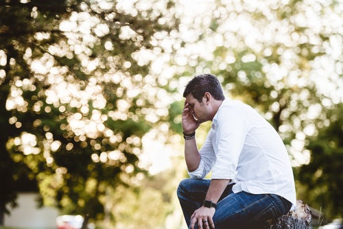 vaincre le stress grâce à l'hypnose