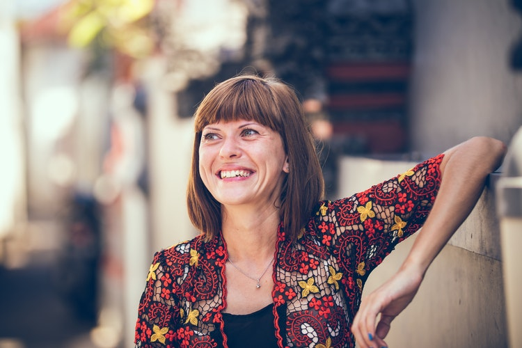 perdre du poids à la ménopause avec l'hypnose