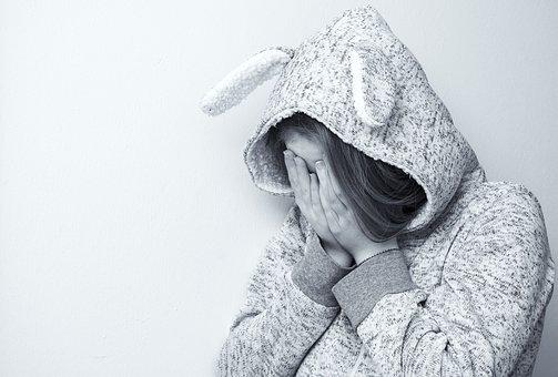 soigner l'anxiété et les crises d'angoisse avec l'hypnose