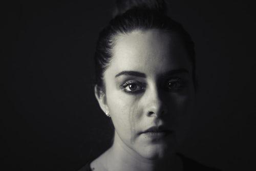 gérer l'hypersensibilité émotionnelle grâce à l'hypnose