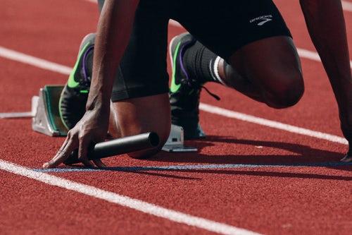l'hypnose pour améliorer ses performances sportives