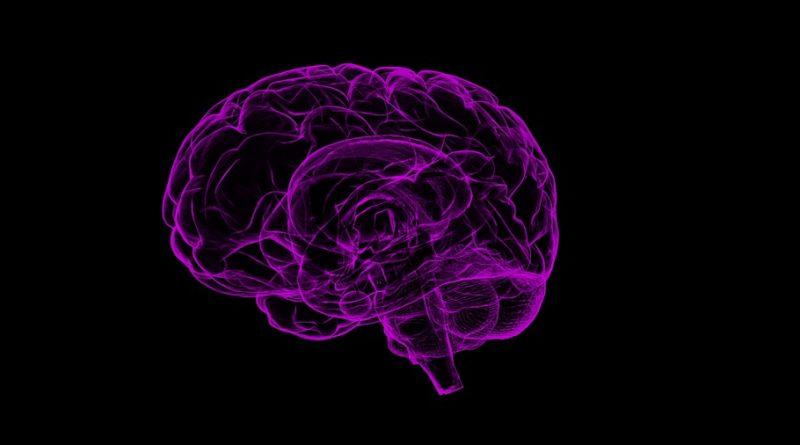 l'hypnose pour mieux se concentrer et bien mémoriser