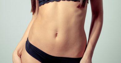 Comment arrêter de manger sans faim et maigrir