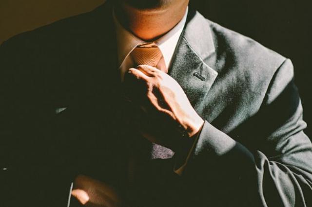 astuces pour devenir plus charismatique