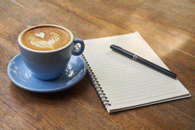la caféine améliore ses capacités de mémorisation