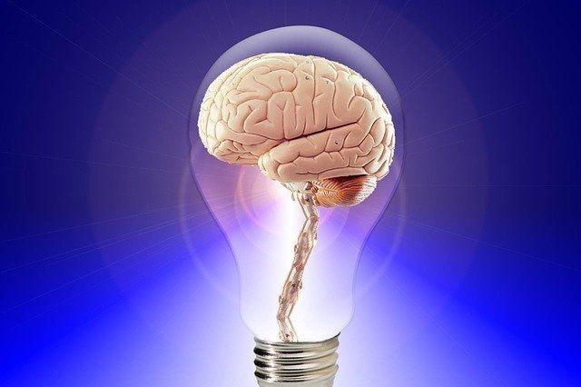 comment améliorer sa mémoire