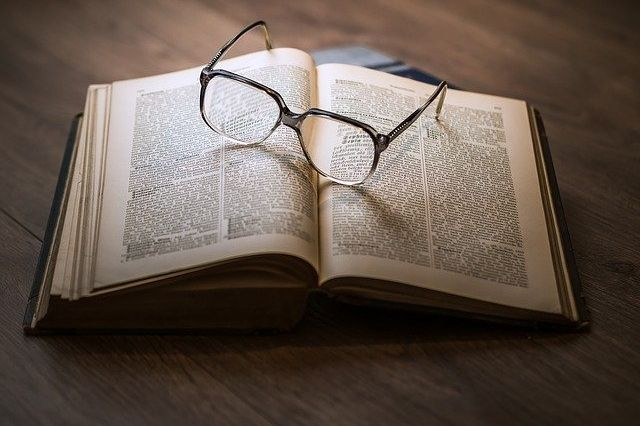 la lecture et la répétition pour mémoriser davantage