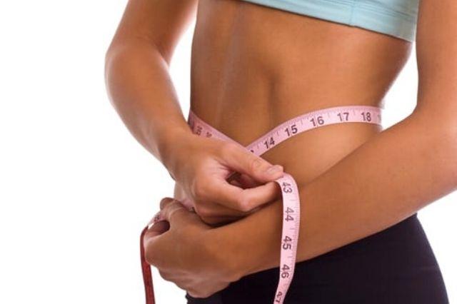 9 conseils pour maigrir sans régime