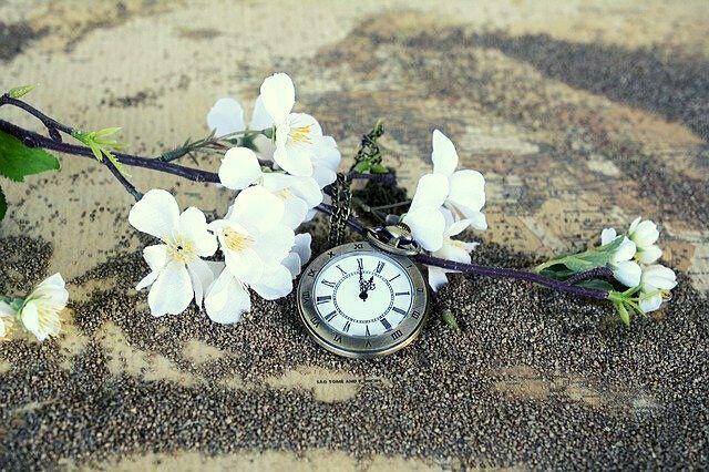apprendre à mieux gérer son temps pour être moins stressé