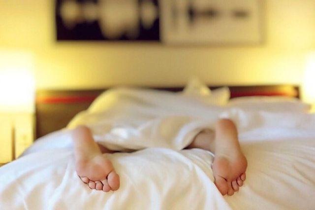 Bien dormir pour booster son système immunitaire