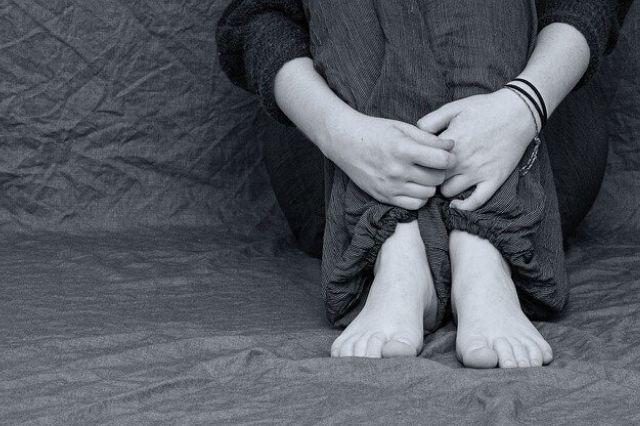 calmer l'anxiété de manière naturelle
