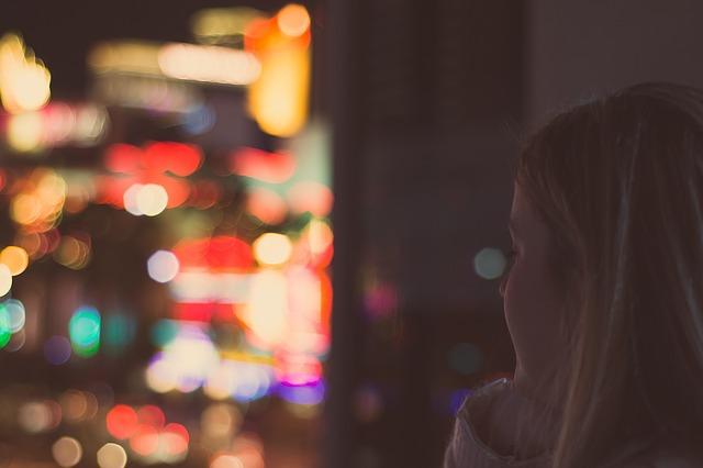 comment mieux vivre la solitude