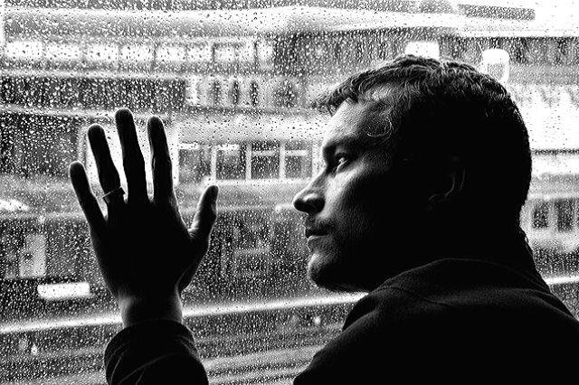 conseils pour mieux vivre le confinement et la solitude