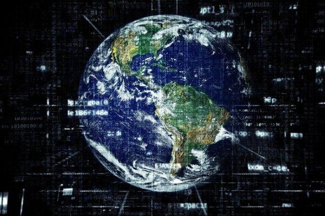 La technologie nous isole-t-elle vraiment ?