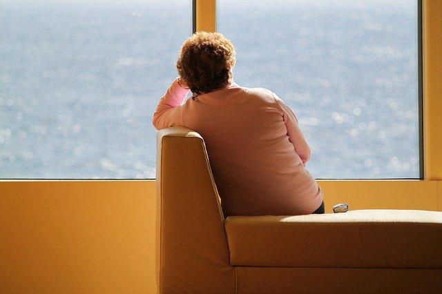 Solitude et dépression | Comment y remédier ?