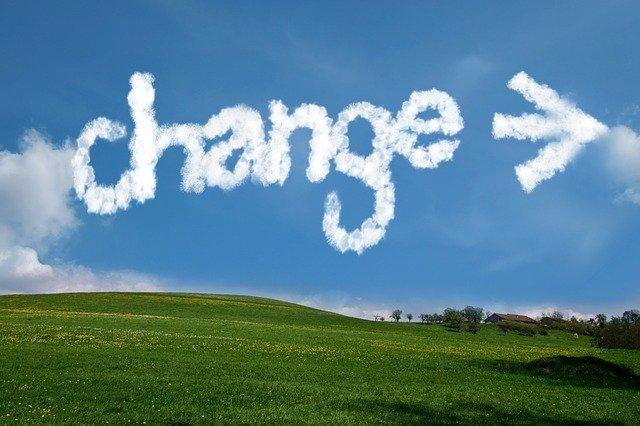 changer ses mauvaises habitudes