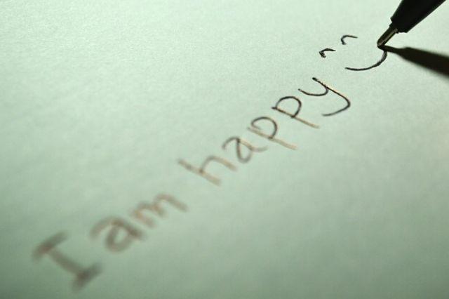 Améliorer sa santé grâce à l'écriture