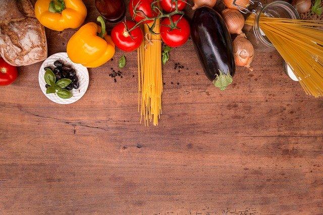Améliorer son métabolisme par la nutrition