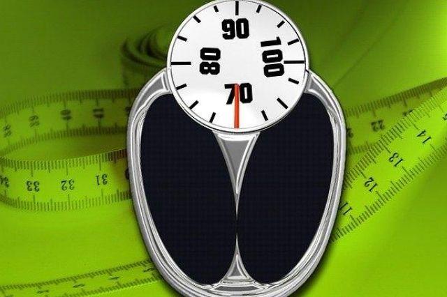 booster son métabolisme pour optimiser sa perte de poids