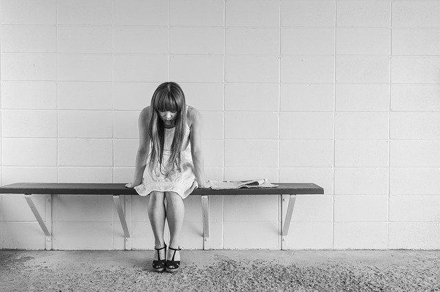 soigner ses blessures émotionnelles