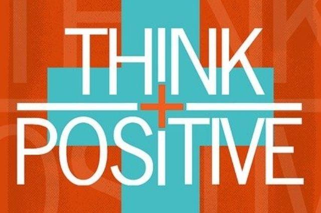 Utiliser la pensée positive pour perdre du poids