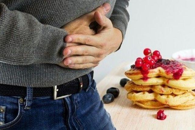 Éviter les régimes trop restrictifs