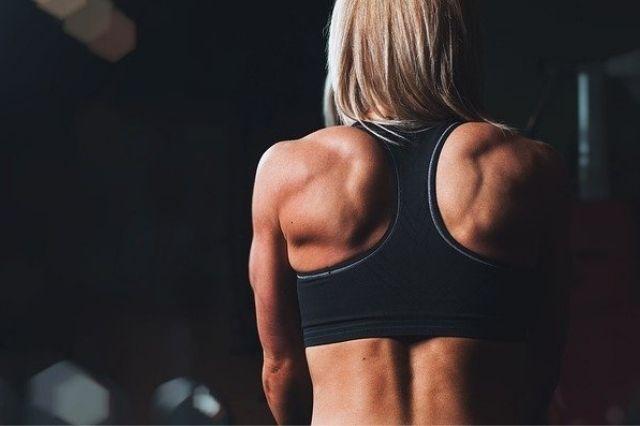 Brûler des graisses, sans perdre de muscles