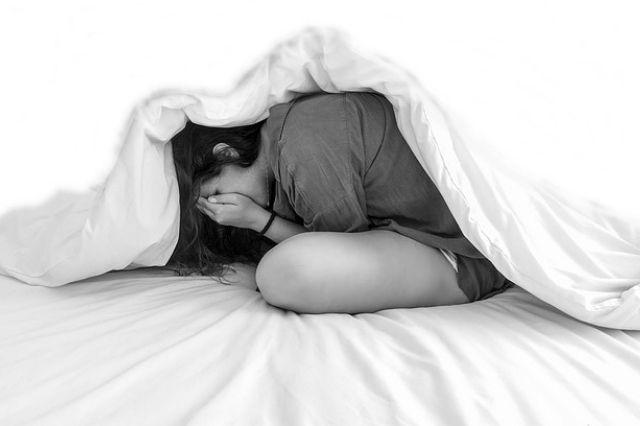 lutter contre le stress et l'anxiété