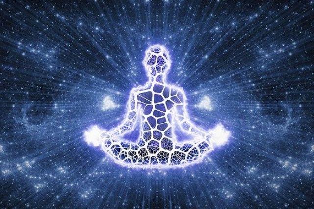 Méditer en pleine conscience