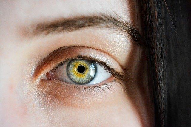 Apprendre l'hypnose pour atteindre ses objectifs