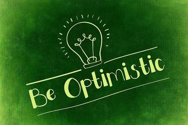Utilisez des formulations positives pour rendre son objectif plus accessible