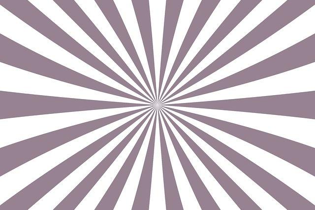 utiliser l'hypnose pour atteindre ses objectifs