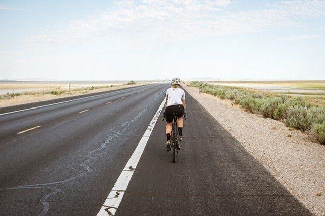 faire du vélo pour maigrir
