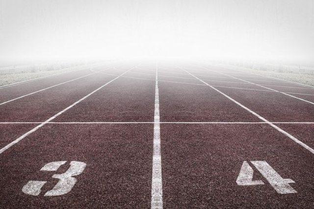 les meilleurs sports pour perdre du poids
