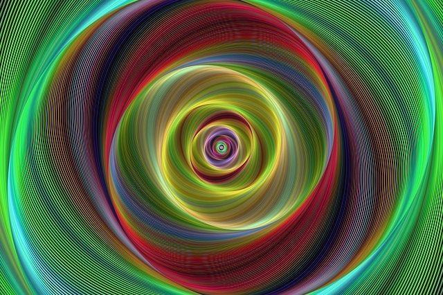 comment faire de l'auto-hypnose et pourquoi