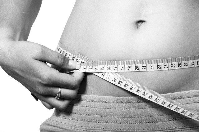 habitudes à bannir pour maigrir