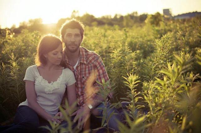 reconnaître une relation amoureuse toxique