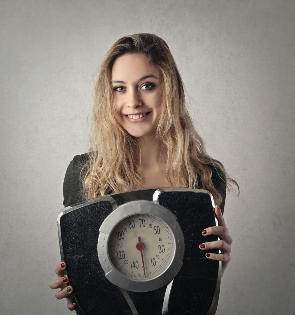 hypnose pour maigrir durablement